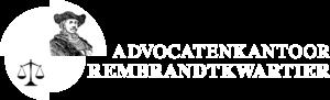 Advocatenkantoor Rembrandtkwartier